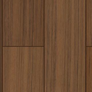חיפוי קיר welcome-V דגם: Larix Dark