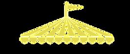 UnderTheBigTop-Yellow.png