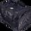 Thumbnail: 潛水裝備網袋