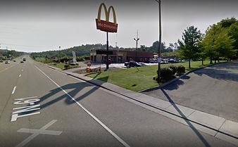 McDonalds Maynardville_edited.jpg