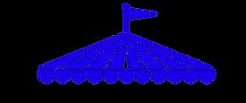 UnderTheBigTop-Blue.png