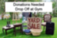 Yard%20Sale_edited.jpg