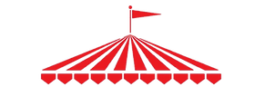 UnderTheBigTop-Red.png