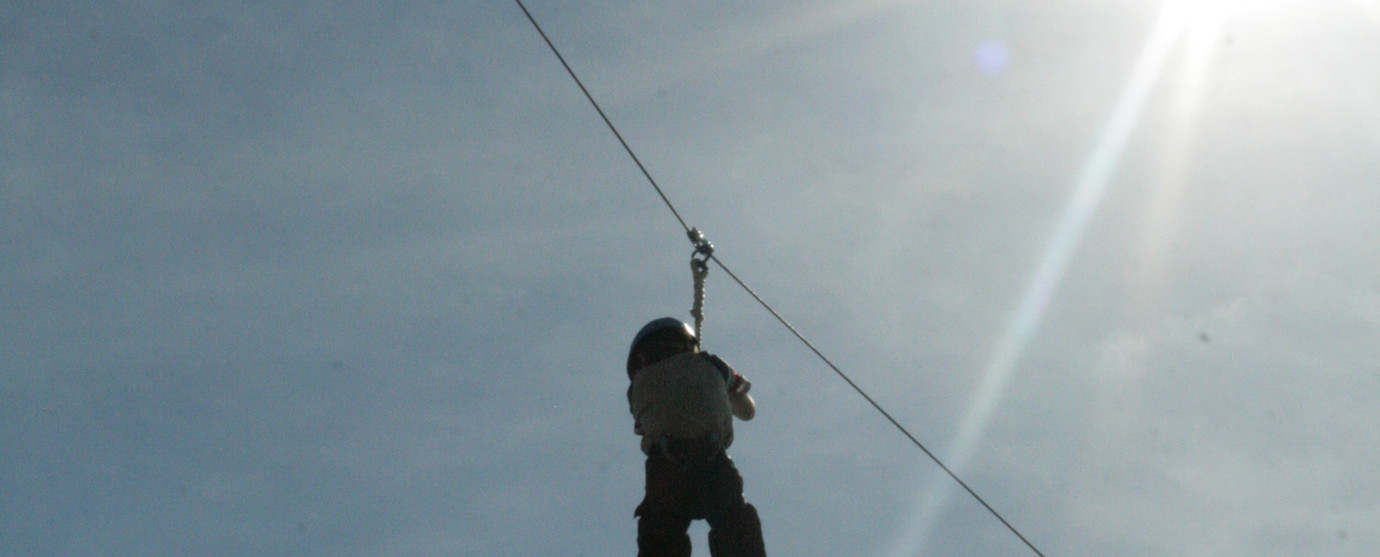 Zip Line.JPG