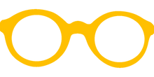 eye glasses - gold.png