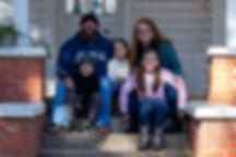 MD Speaker Family Photo.jpeg