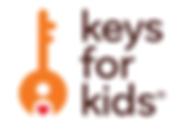 kfk_logo_edited.png