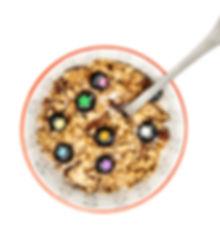 Granola Cereal_2.jpg