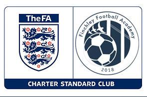 Charter Standard Logo copy.jpg