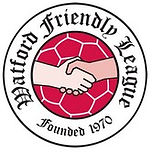 WFL logo.jpg