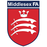 Middlesex FA logo.png