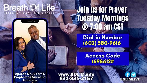 BOLIM Monthly Prayer - May (2).jpg