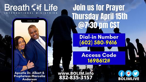 BOLIM Corporate Prayer - April.png