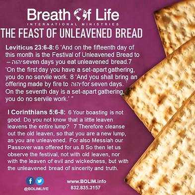 Unleavened Bread.png