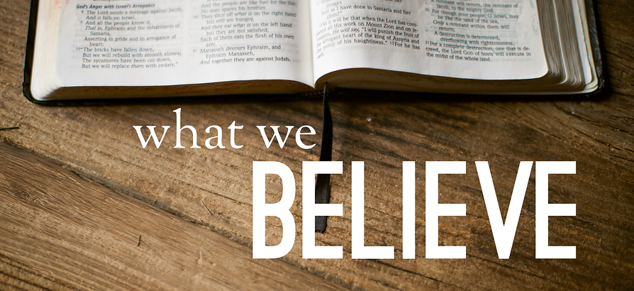what-we-believe-photo_orig.png