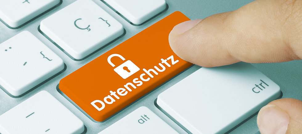 Titel-Datenschutz.jpg