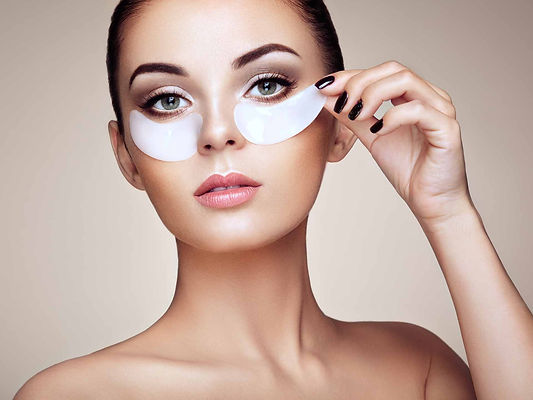 Wimpernlifting Elegance Beauty
