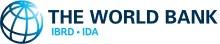 Dünya Bankası Türkiye Genel Bakış Raporu 2019