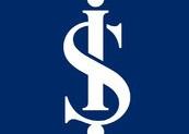 Türkiye İş Bankası Üst Yönetiminde Değişim
