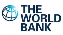 Dünya Bankası 2021 Türkiye büyüme beklentisini düşürdü