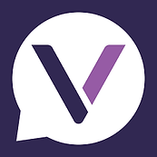 vanco mobile app.png