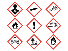 MSDS Signs.PNG