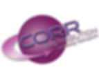 Corr Dist Logo.PNG