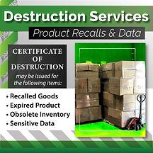 4 DESTRUCTION SERVICES.jpg
