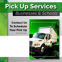 3 PICKUP SERVICES.jpg
