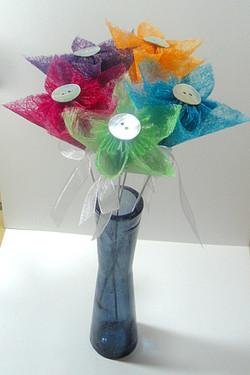 bouquet_de_fleurs_origami_en_intissé