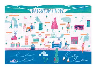 Brighton& Hove brighter.jpg