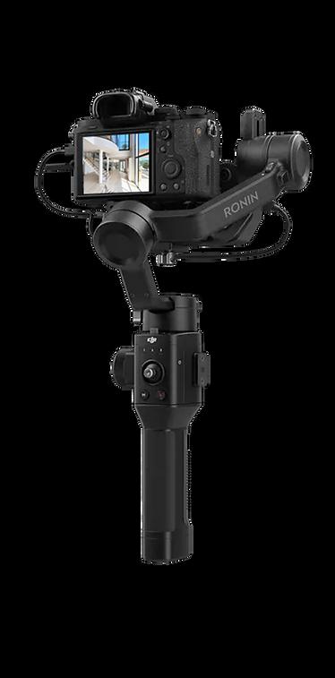 DJI-Ronin-SC-Camera-Stabilizer-DSLR-Gimb