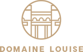 LOGO DOMAINE LOUISE VECTOR - taupe.png