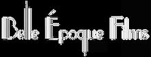 logo-BEF.png
