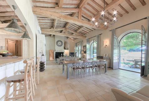 Immobilier Saint-Tropez