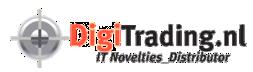 Logo_DigiTrading_2.0.png