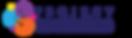 pi-logo1.png