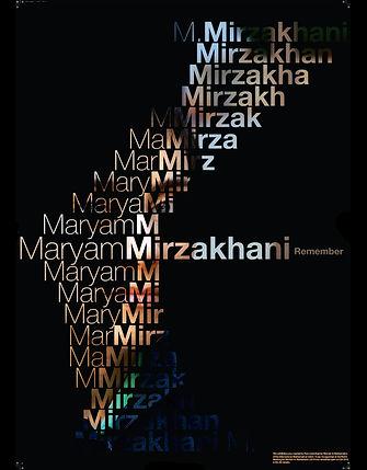 maryam_final.jpg