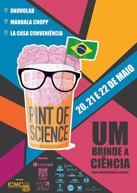 Pint_19-Poster_A3_web.jpg