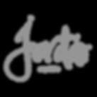 logo_orquidario_claro.png