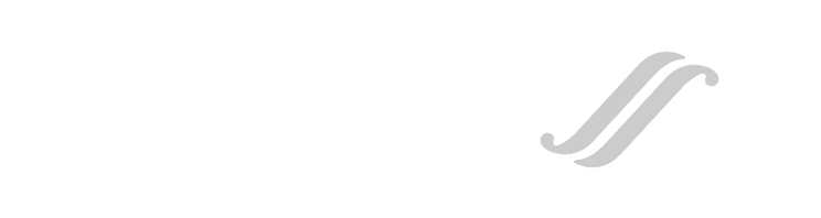 simbolo-final.png