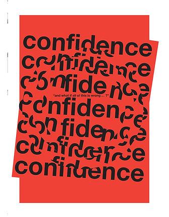 maryam_confidence.jpg