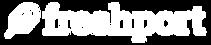 freshport_logo.png