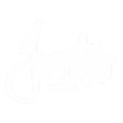 logo_orquidario_claro_edited.png
