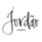 logo_orquidario.png