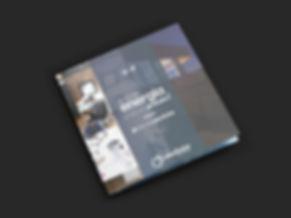 Capa_folder.jpg