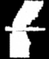 maryam_logo.png