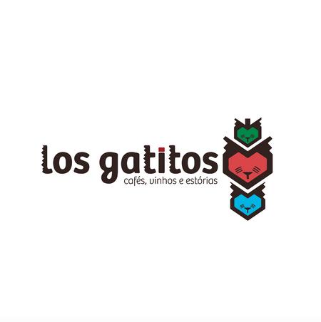 Marca Los Gatitos