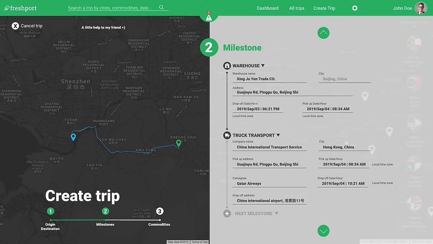 Create Trip - Milestones.png