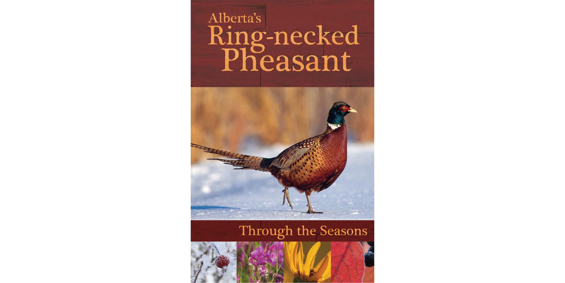 Pheasant Brochure